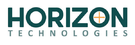 Horizon Technologies Sp. z o.o.