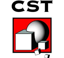 CST - Computer Simulation Technology AG