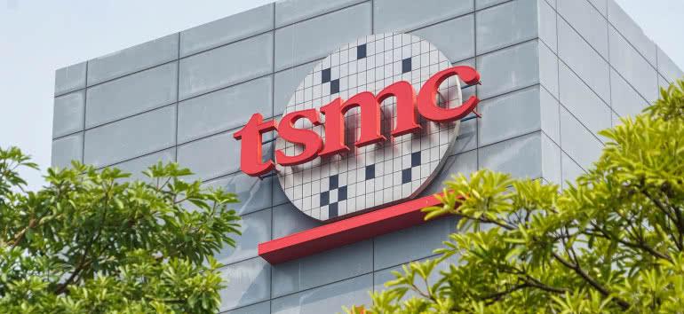 TSMC nie przyjmuje nowych zamówień od Huaweia   Elektronika B2B