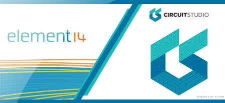 Farnell element14 nawiązuje współpracę z firmą Altium | Elektronika B2B