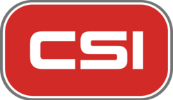 CSI Computer Systems for Industry