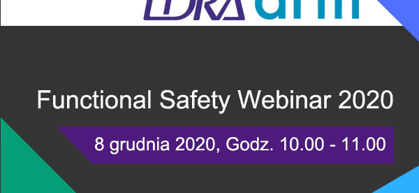Functional Safety Webinar Arm Keil & LDRA