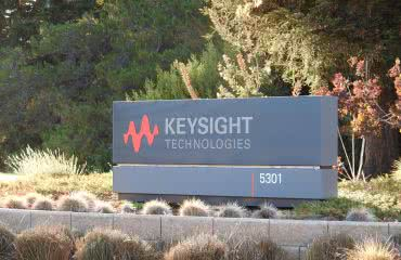 Keysight Technologies przejmuje Thales Calibration Services