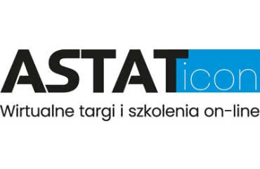 ASTATicon