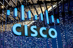 Cisco kupuje Acacia Communications za 2,84 mld dolarów