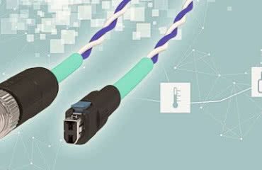 Single Pair Ethernet-Powered by Digi-Key Electronics